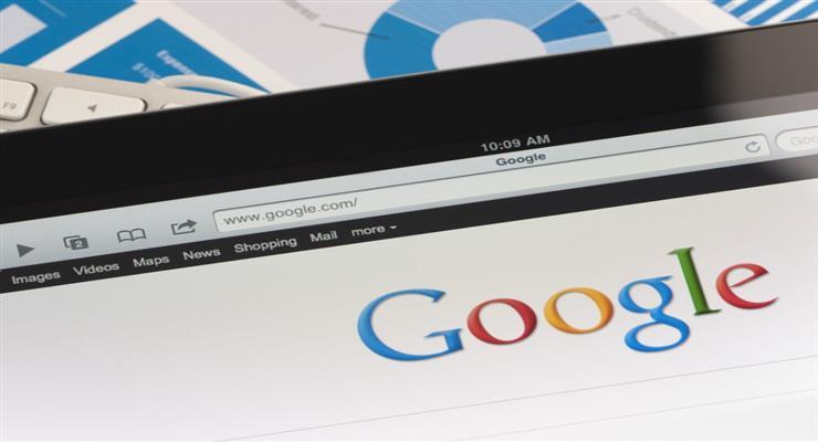 влада штату Каліфорнія почали антимонопольне розслідування відносно Google