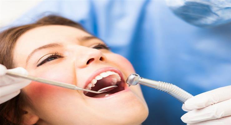 стоматологи Швейцарії беруть «плату за коронавірус»