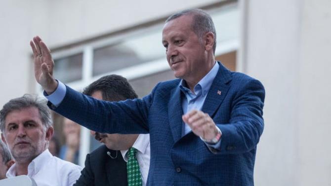 Туреччина планує виробництво місцевих автомобілів