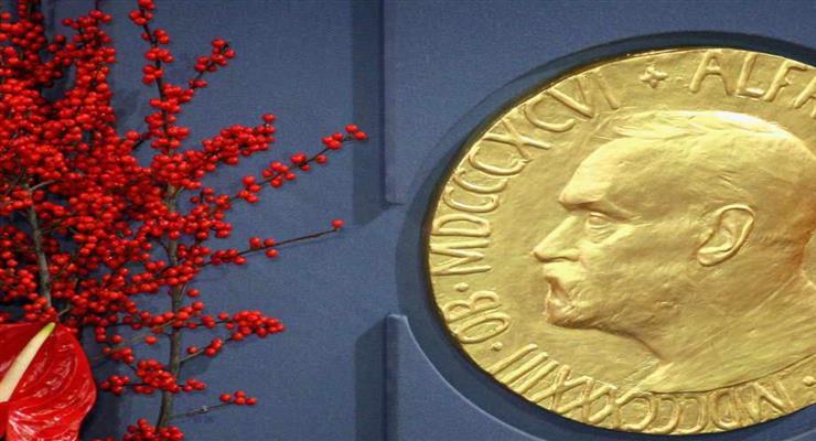 радиційний Нобелівський банкет буде скасований