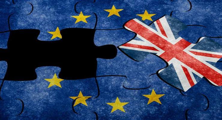 Британия может отказаться от торгового соглашения с ЕС