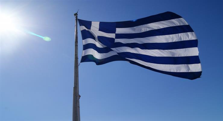 в Греції спрощений процес видачі віз іноземним студентам