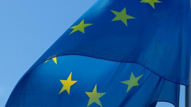 Європарламент загрожує не затверджувати бюджет, прийнятий на саміті