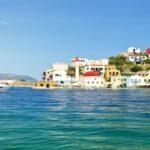Приваблива пропозиція: Греція приваблює пенсіонерів з-за кордону