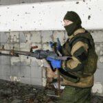 Нове перемир'я набуло чинності на сході України