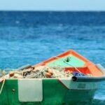 Мальта врятувала 95 мігрантів