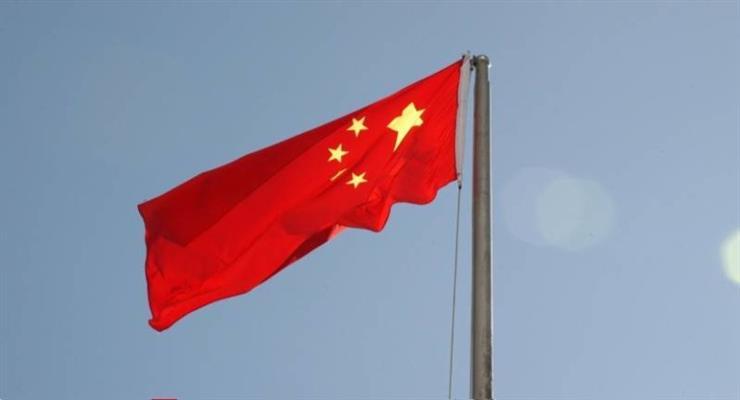 китайські військові завершили навчання з реактивними бомбардувальниками над Південно-Китайським морем