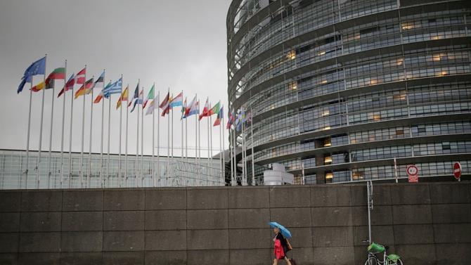 ЄС продовжує санкції