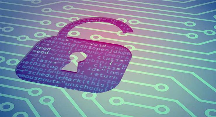 ЕС вводит меры для защиты от кибератак