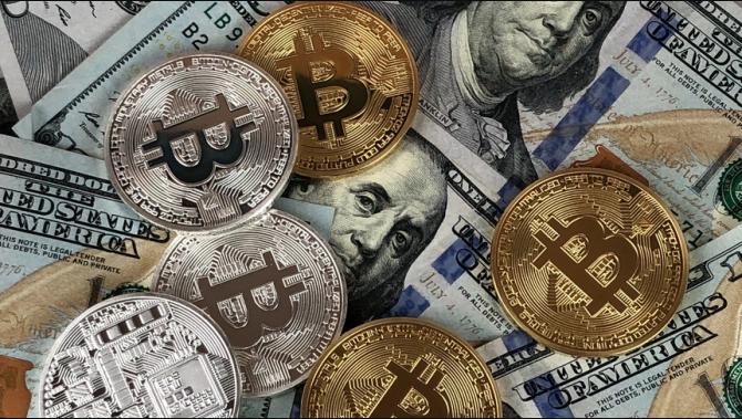 США конфіскують криптовалюта, що призначалася для фінансування терористичних угруповань