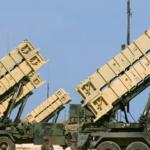 Венгрия купит у США ракеты ПВО за 1 миллиард долларов
