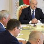 Опозиція в Білорусі створила Координаційну раду