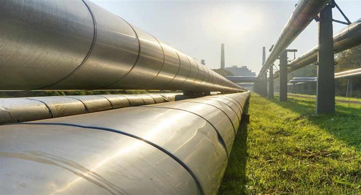 """польський управління із захисту конкуренції і споживачів оштрафувало """"Газпром"""" на 213 мільйонів злотих"""