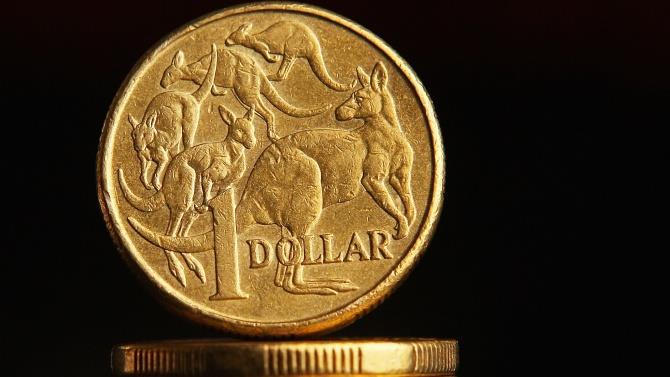 австралійська влада виплатить фінансову допомогу в розмірі 1500 австралійських доларів