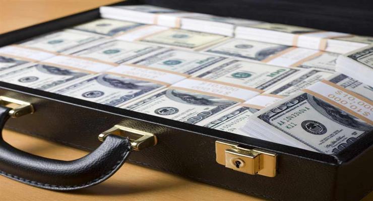 предприниматель обвиняется в мошенничестве