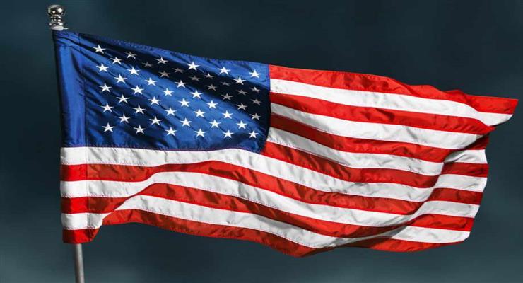 Вашингтон заявила про своє високопоставленого візит в Тайвань