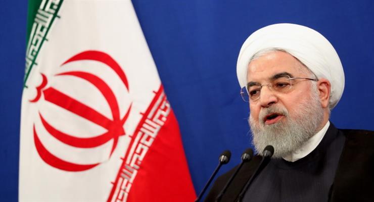 Іран пропонує медичну допомогу