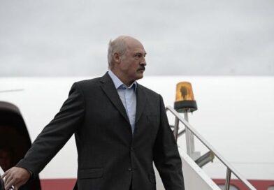 в Білорусі тривають арешти