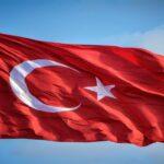 Туреччина з новими правилами розміщення туристів з коронавірусом