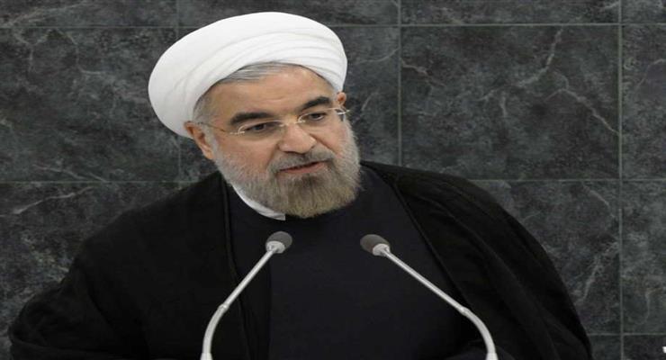 Іран за відновлення ядерної угоди
