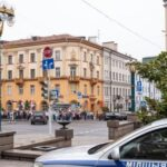 Більше 50 людей заарештовано під час вчорашніх акцій протесту в Білорусі