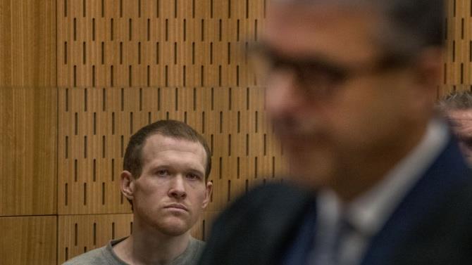 суд засудив злочинця до довічного ув'язнення