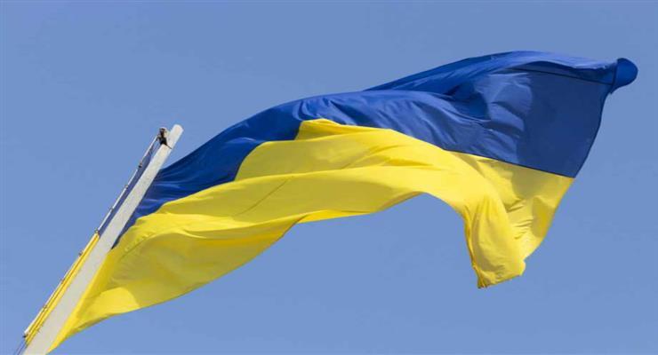 Украина приостановила диалог с Беларусью