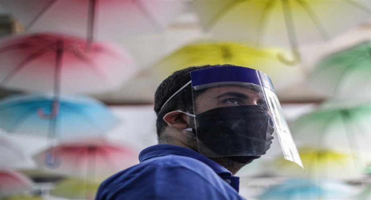 вплив препаратів на хворих коронавірусом