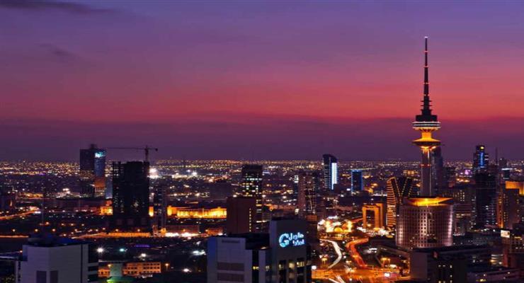 Кувейт - це одна з найбагатших країн