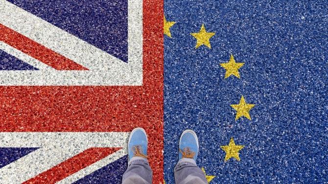 уряд Великобританії не бажає змінити свої погляди