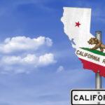 В Калифорнии зафиксирована самая высокая температура на Земле