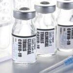 Російська вакцина проти COVID-19 турбує фахівців