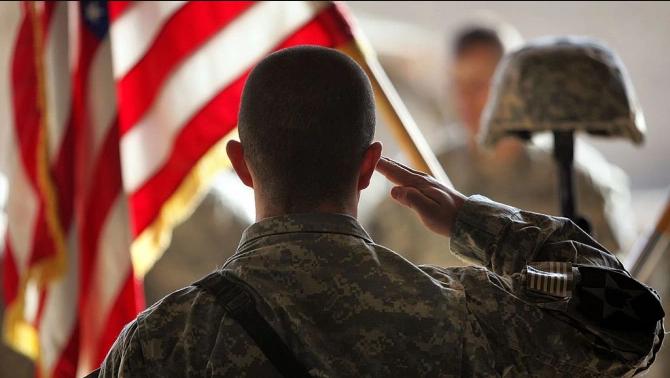 Чехія не планує розміщувати на своїй території американські війська