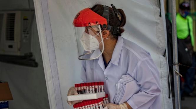 ЄК уклала третю угоду на поставку можливої вакцини проти COVID-19