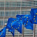 ЄС не виключає можливості введення нових санкцій проти Білорусі