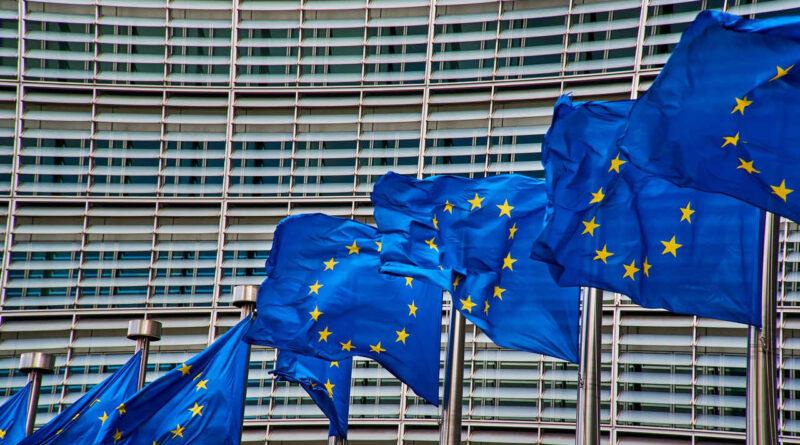 ЕС не исключает возможности введения новых санкций против Беларуси
