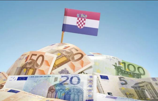Наслідки коронавируса - безробіття в Хорватії досягло безпрецедентного рівня