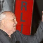 Горбачов вказав на помилку Лукашенко