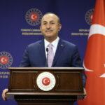 Турция пригрозила расширить бурение в Восточном Средиземноморье