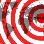По всьому світу набирає чинності друга хвиля коронавируса