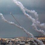 Ізраїльські танки обстріляли ХАМАС в Газі