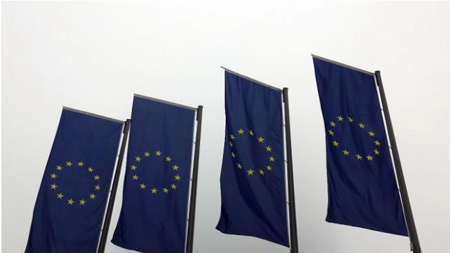 Члени ЄС планують санкції проти порушників ембарго на поставки зброї до Лівії