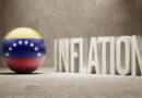 У Венесуелі інфляція склала 4 000%