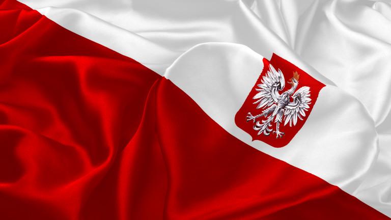Польша находится в рецессии впервые за 30 лет