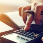 Forbes: в 2028 году государственный долг США может составить 78 триллионов долларов