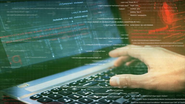 Розвідка США розкрила шпигунську програму ГРУ