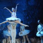 30 танцоров Мариинского театра заразились COVID-19