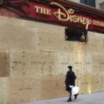 Disney знищив компанію 20th Century Fox