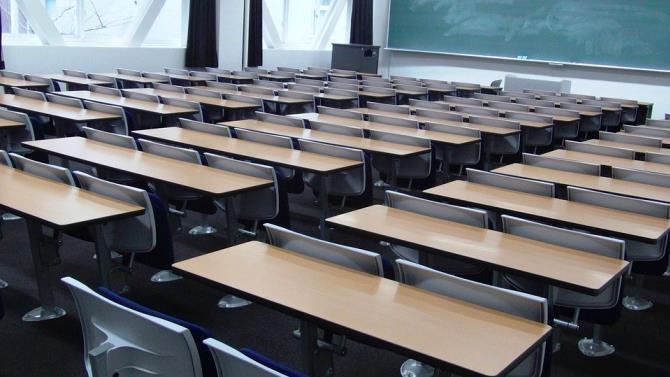 сьогодні в Сербії розпочався навчальний рік