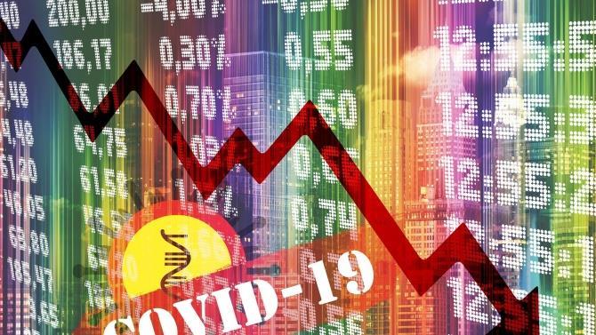 австралійська економіка впала в рецесію